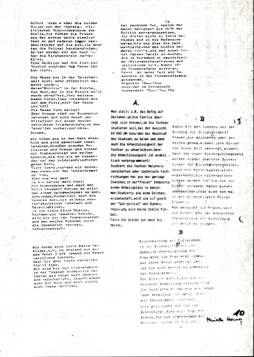 Dortmund_Uni_Spatz_19821105_Sondernr_010