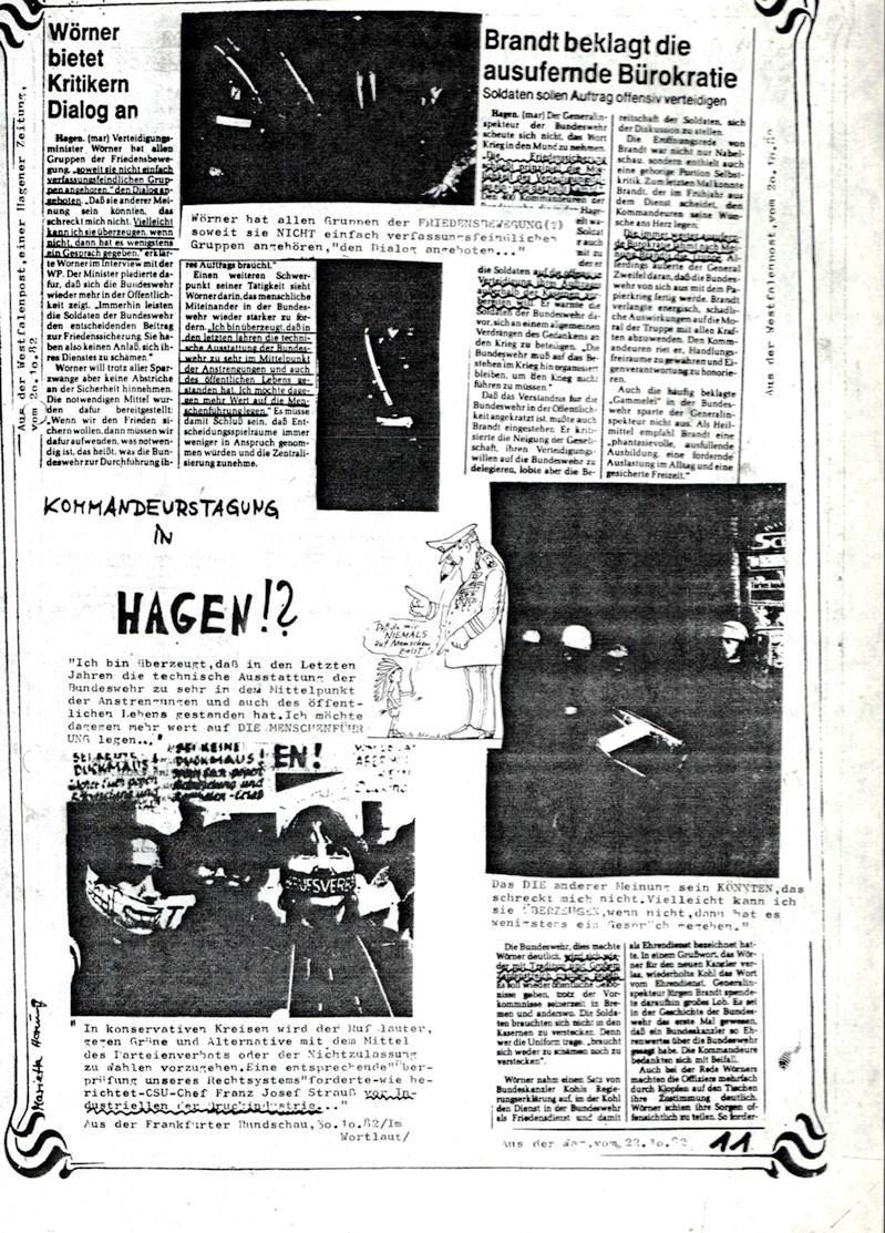 Dortmund_Uni_Spatz_19821105_Sondernr_011