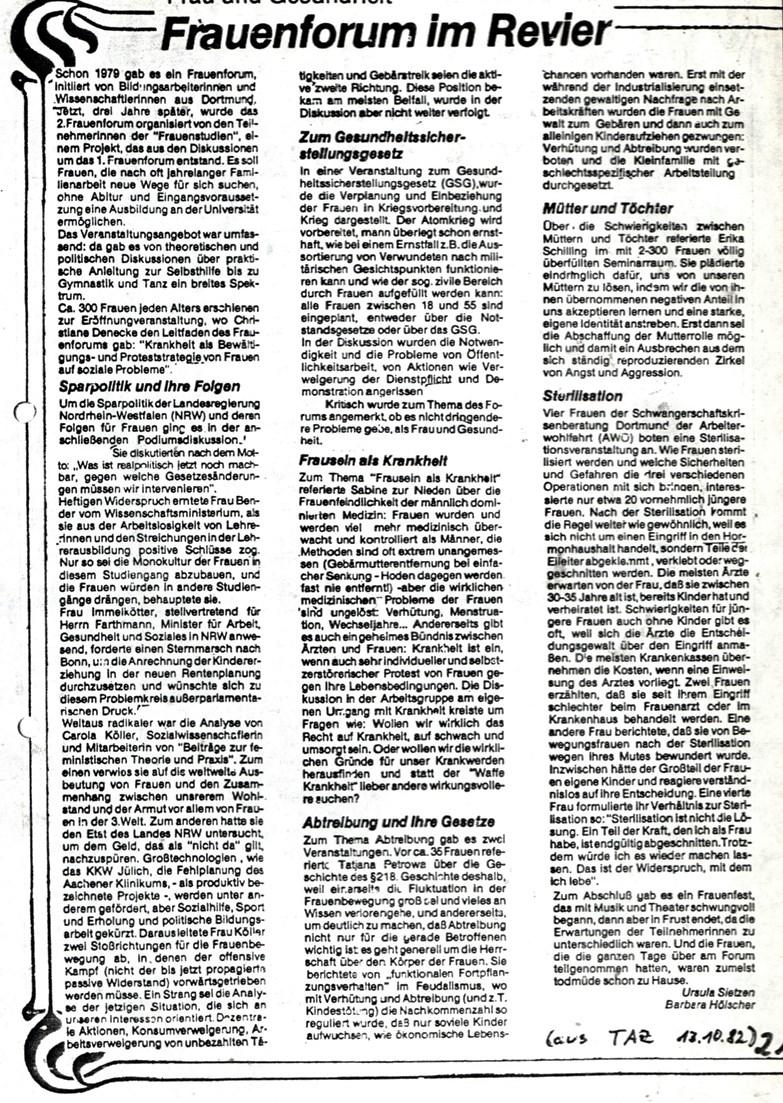 Dortmund_Uni_Spatz_19821105_Sondernr_021