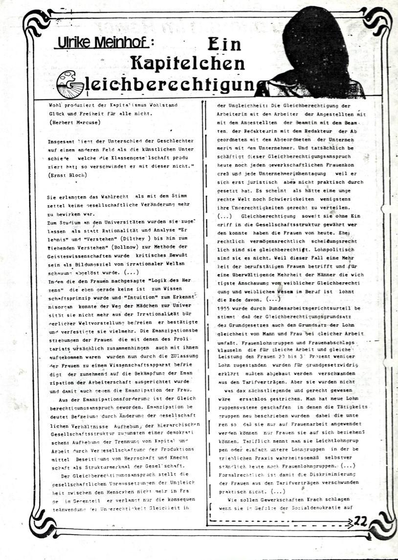 Dortmund_Uni_Spatz_19821105_Sondernr_022