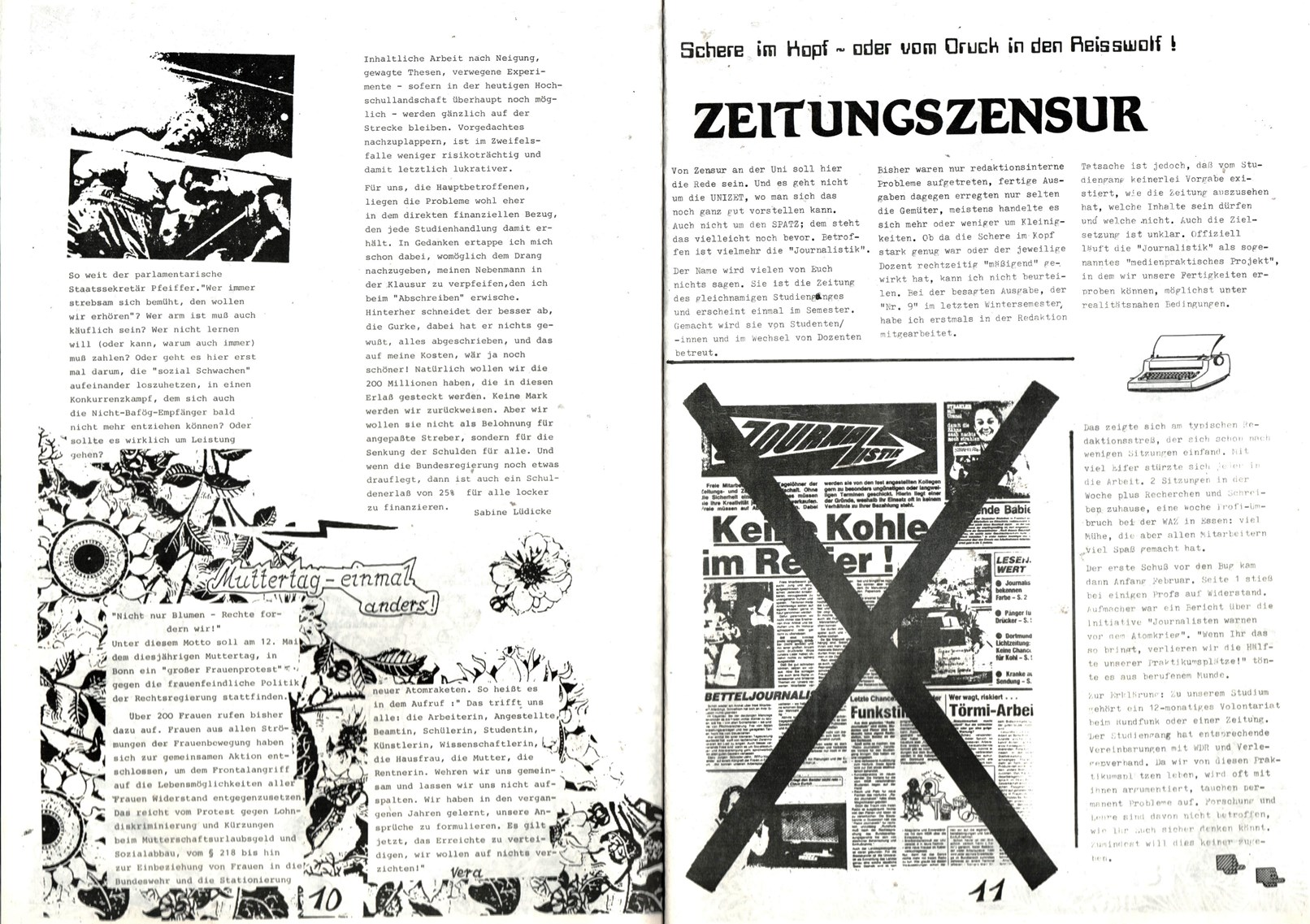 Dortmund_Uni_Spatz_19840400_006