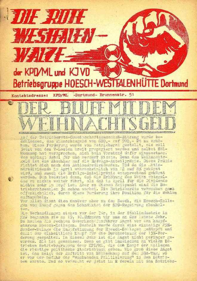Westfalenwalze099