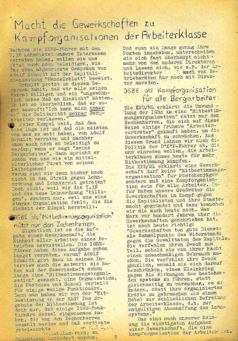 Minister_Stein005