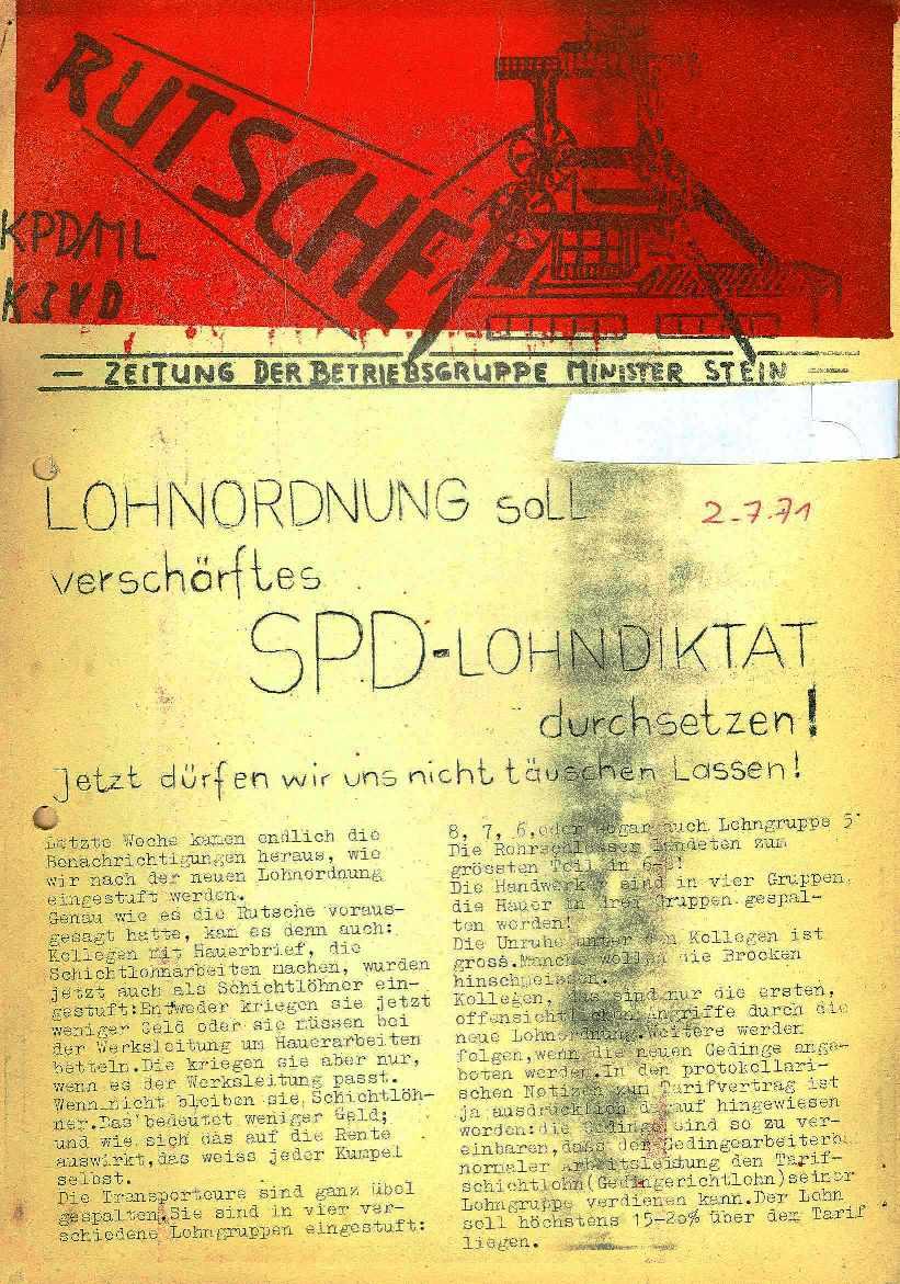 Minister_Stein020