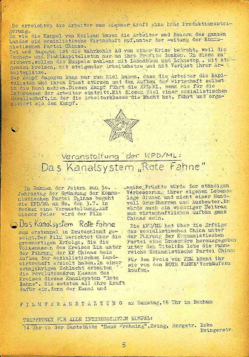 Minister_Stein024