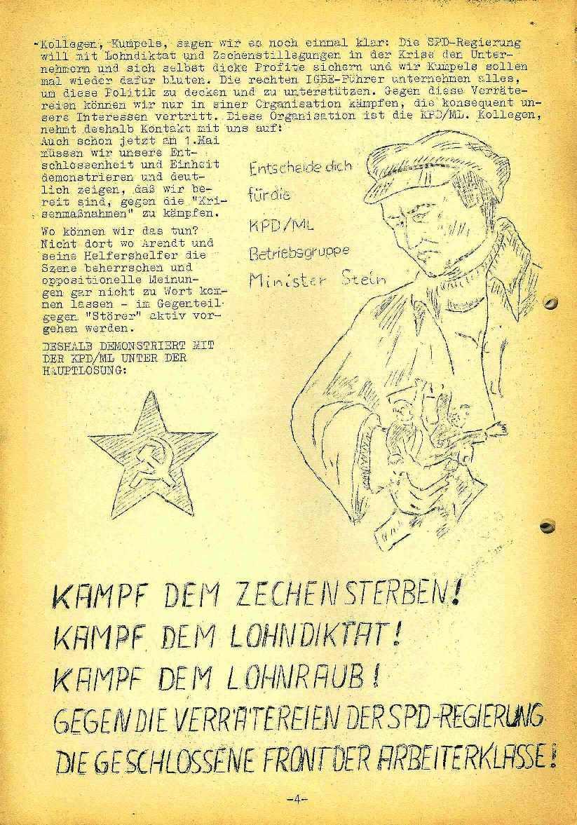 Minister_Stein041