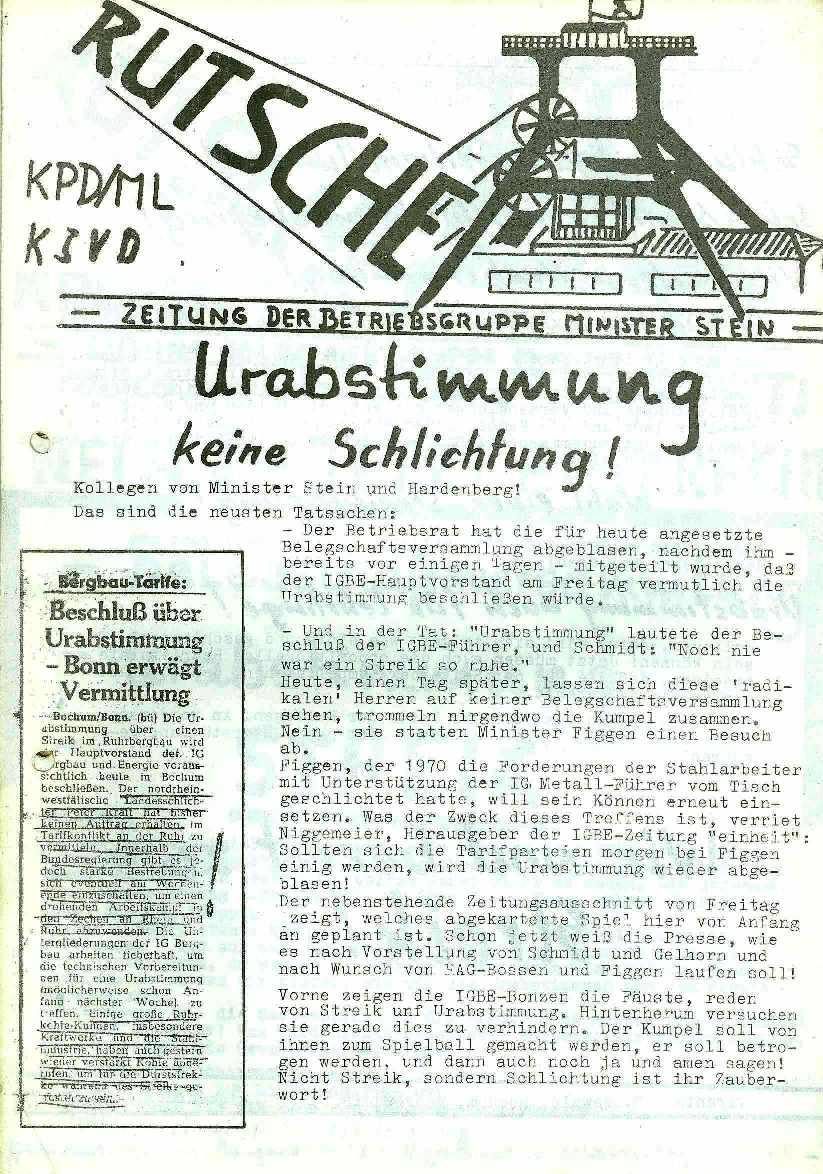 Minister_Stein111