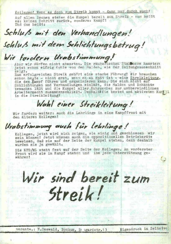 Minister_Stein112
