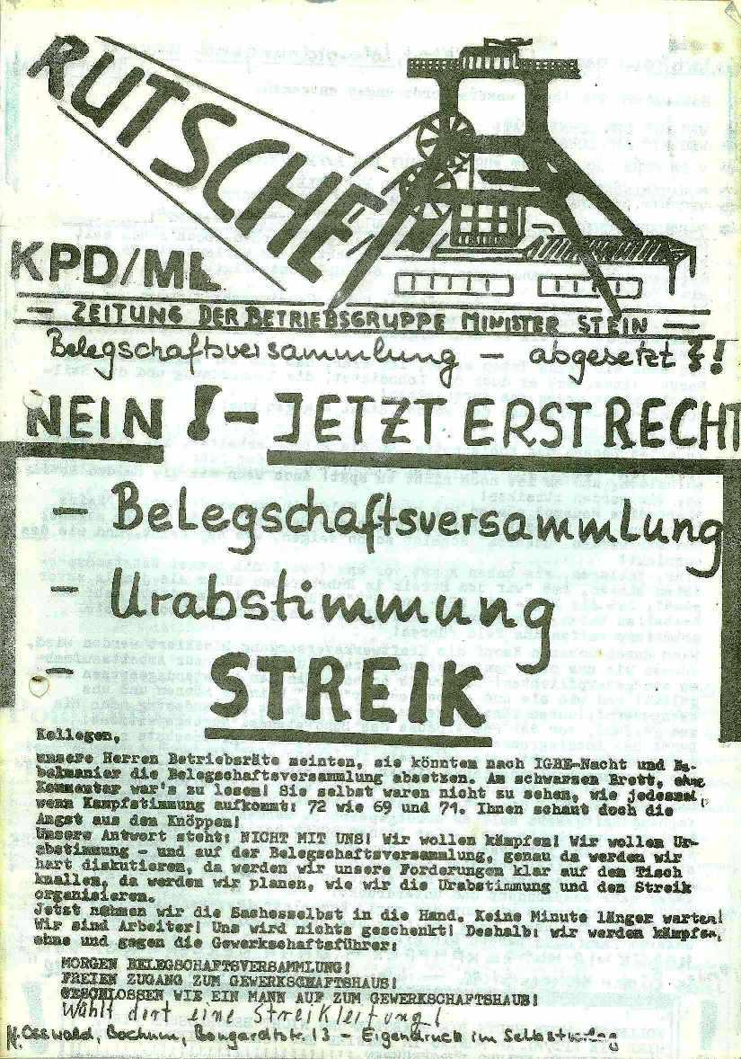 Minister_Stein113