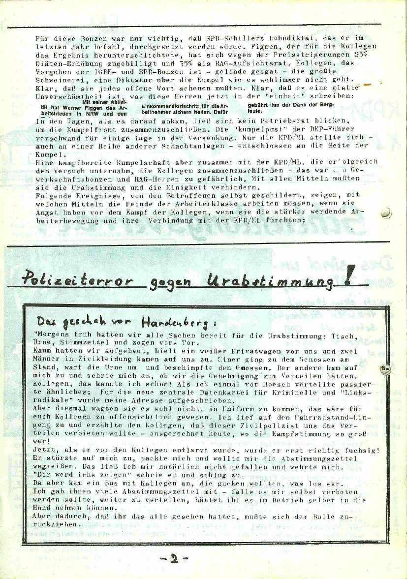 Minister_Stein122