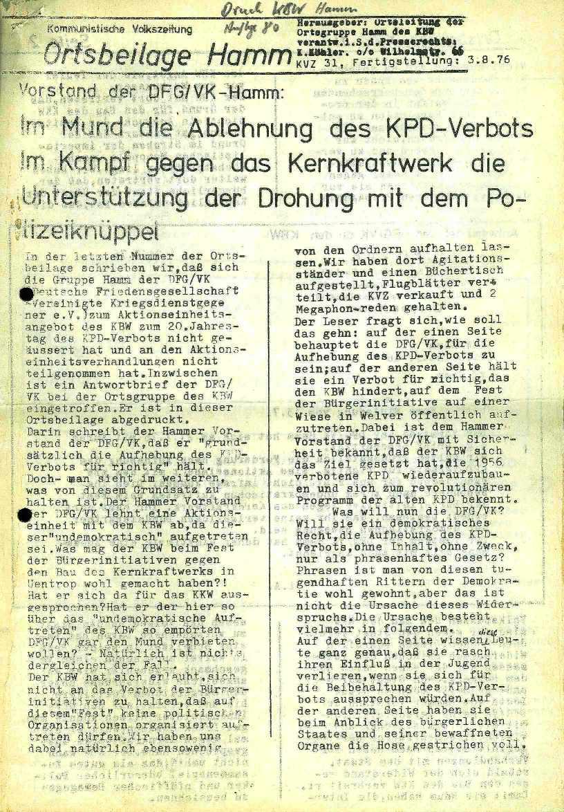 Hamm_KBW122