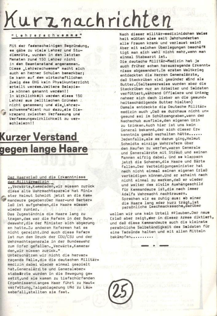 ASS_Herne025