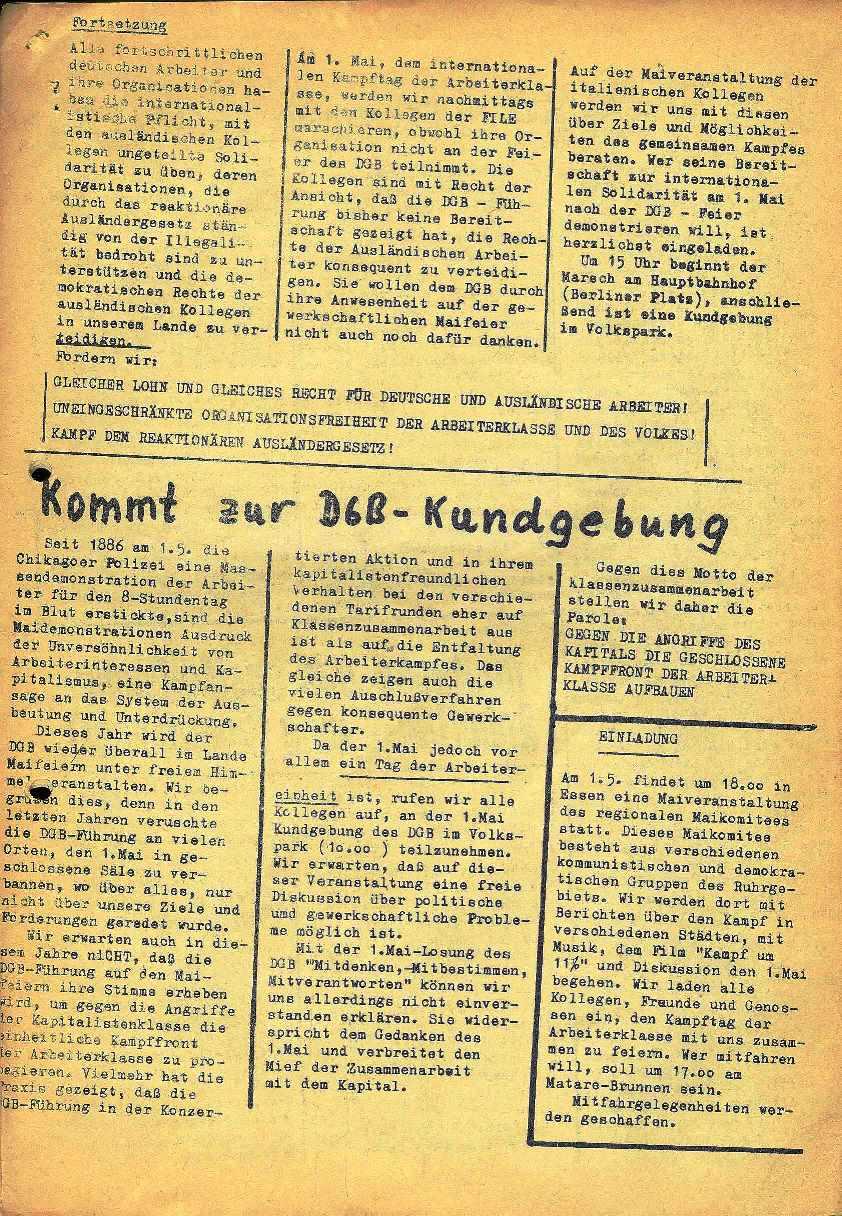 Hagen_KBW007