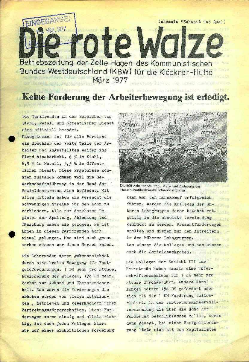 Hagen_KBW011