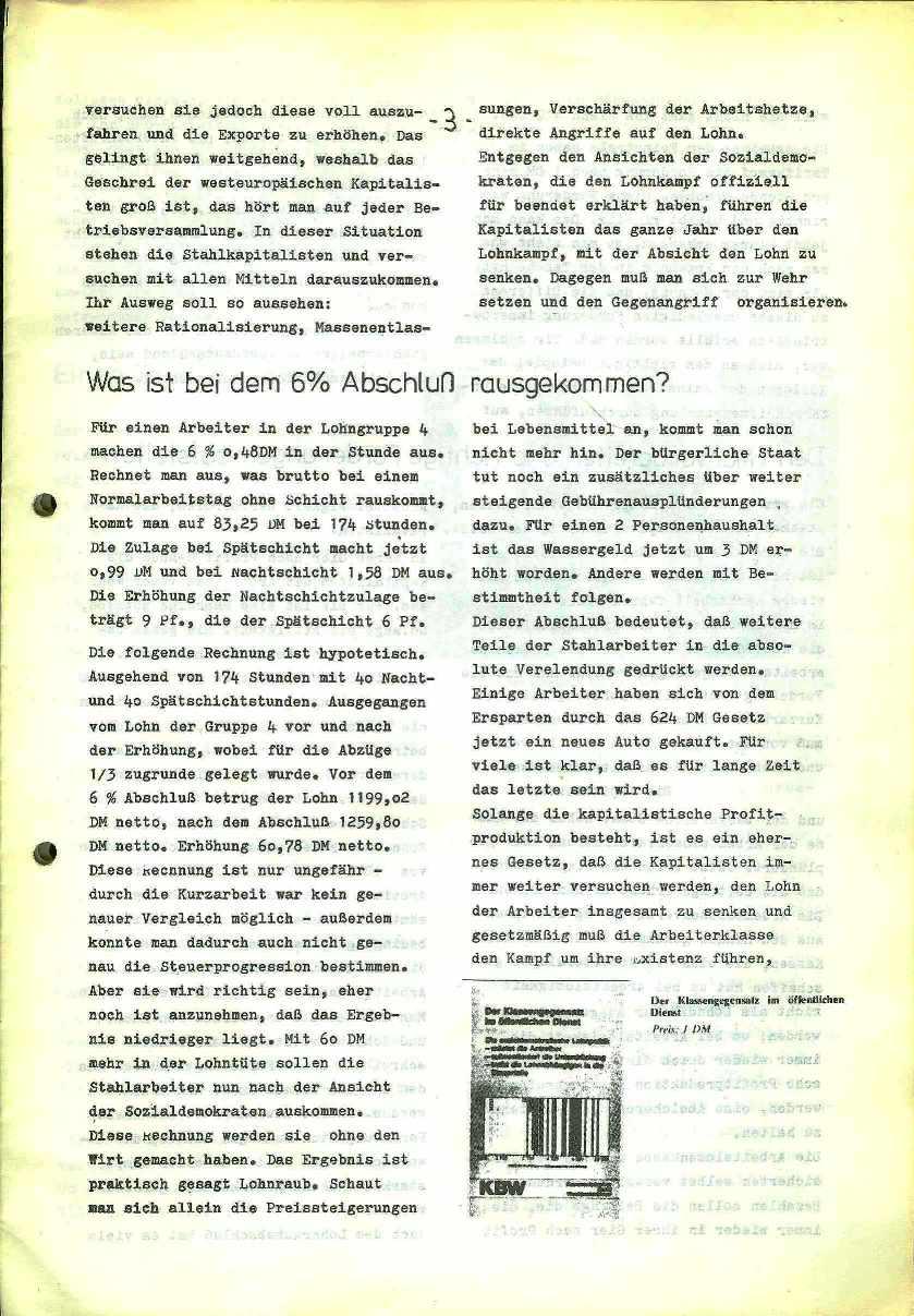 Hagen_KBW013