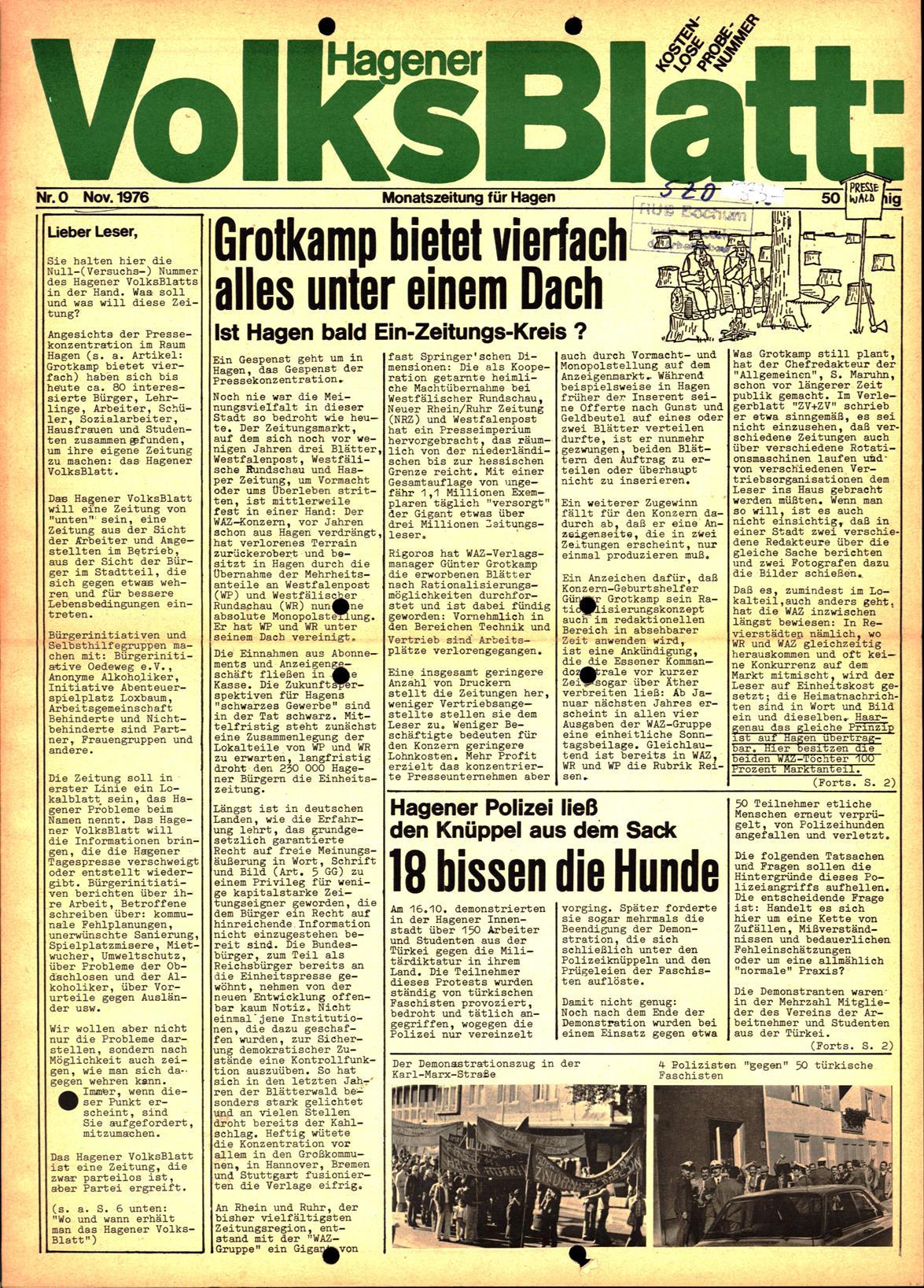 Hagen_Volksblatt_19761100_01