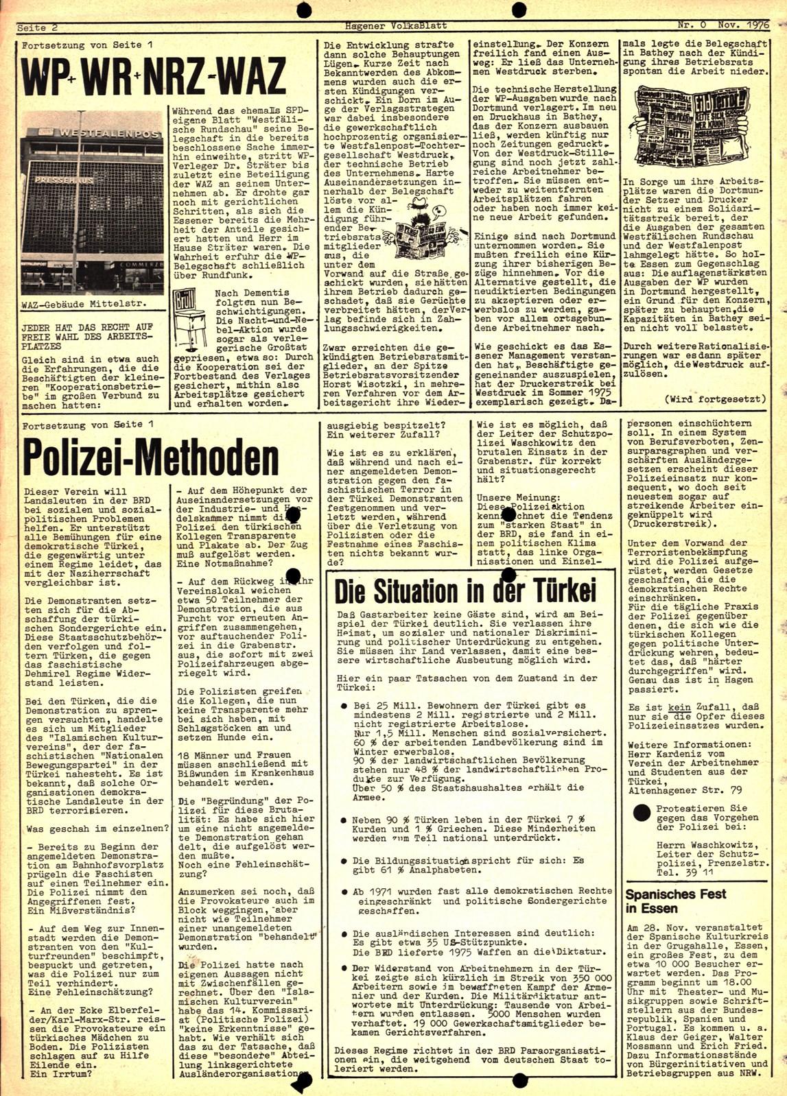 Hagen_Volksblatt_19761100_02