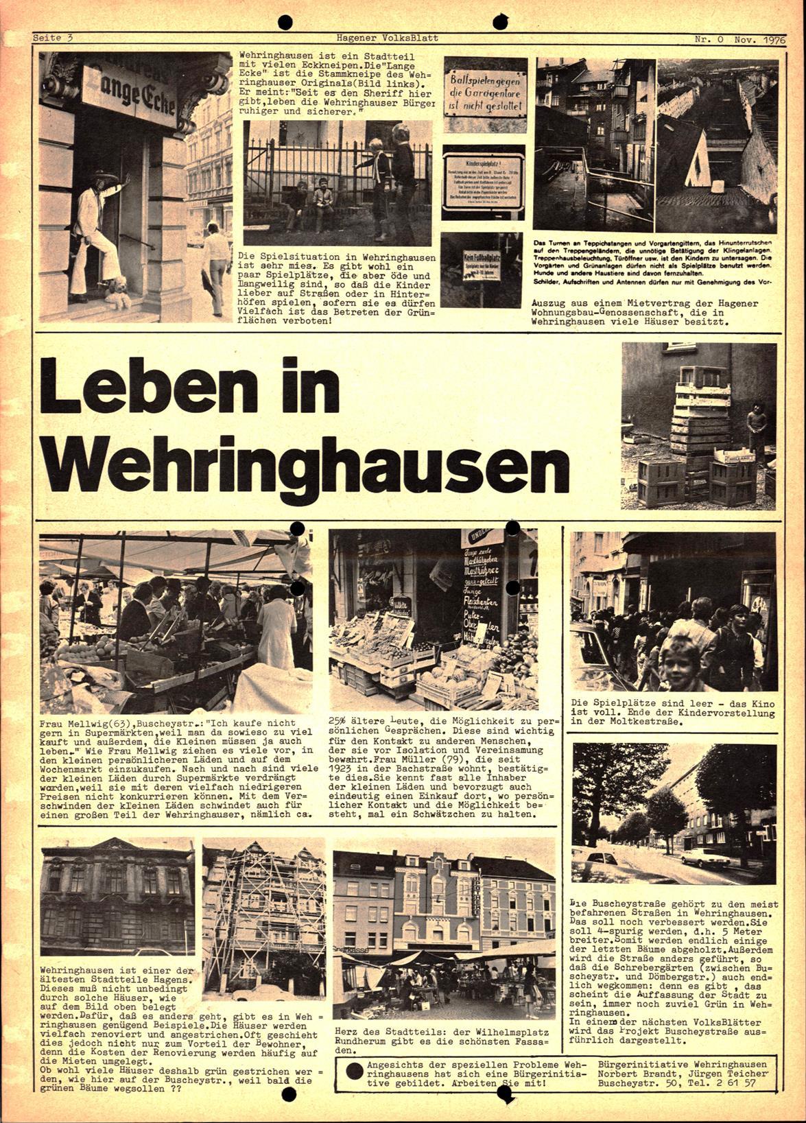 Hagen_Volksblatt_19761100_03