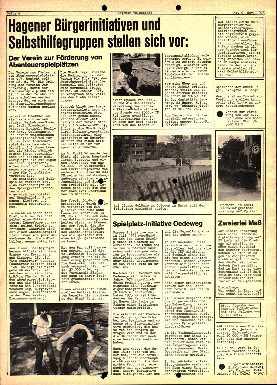 Hagen_Volksblatt_19761100_04