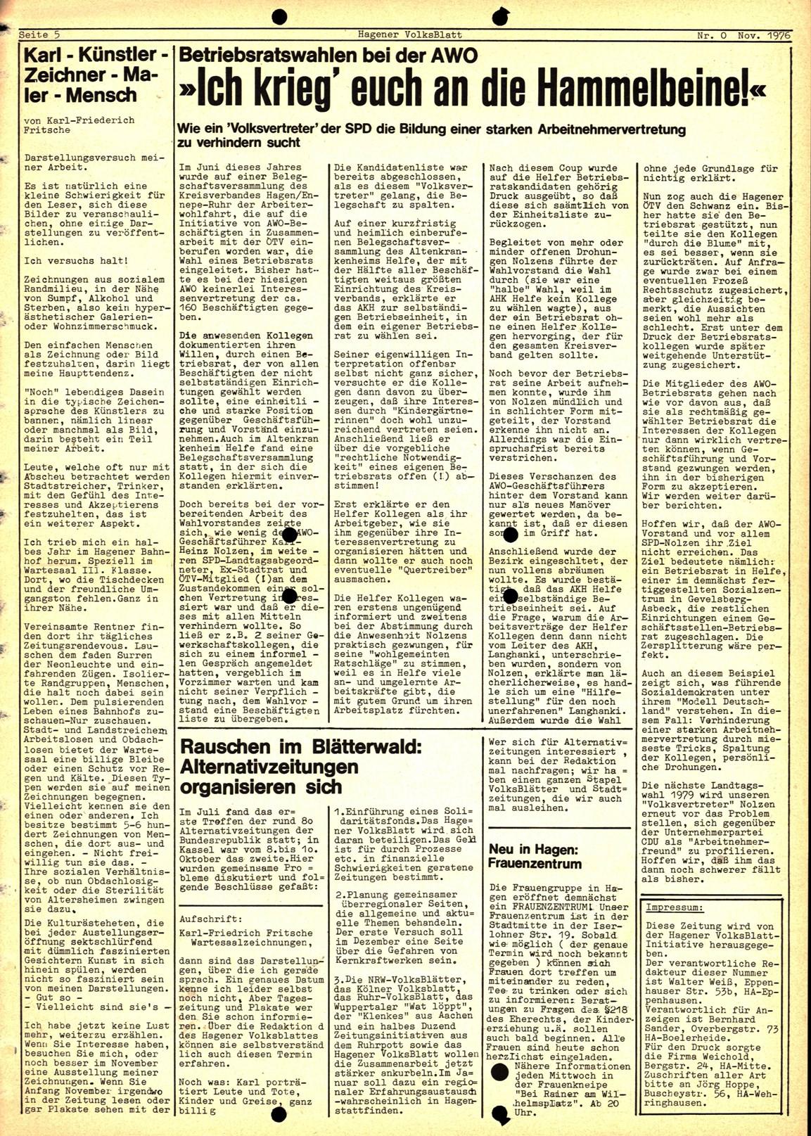 Hagen_Volksblatt_19761100_05