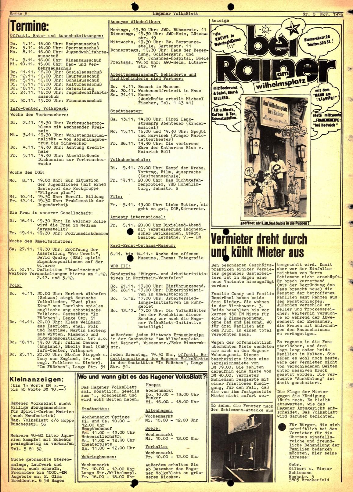 Hagen_Volksblatt_19761100_06