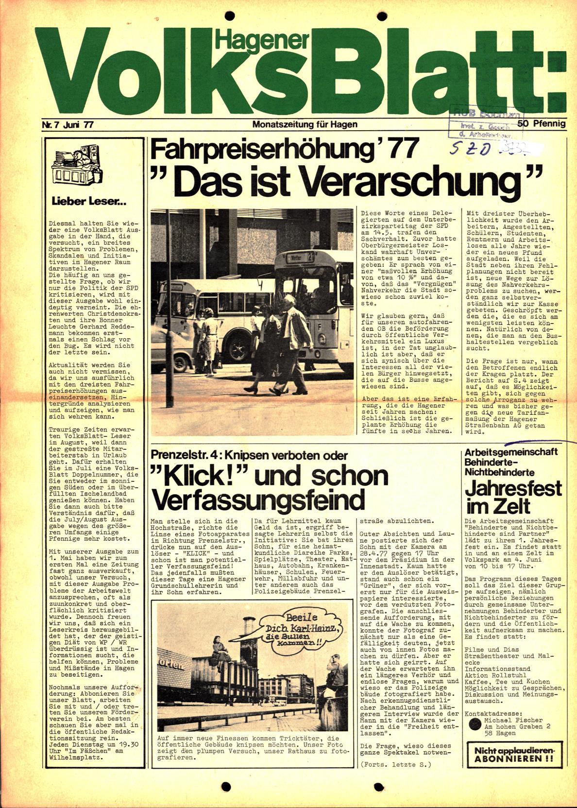 Hagen_Volksblatt_19770600_01