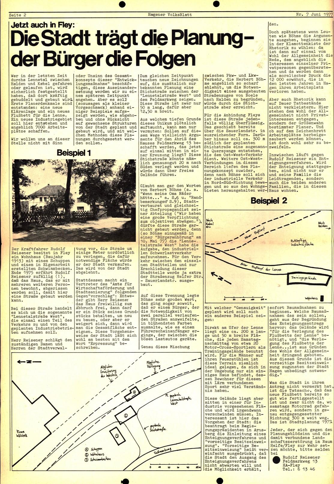 Hagen_Volksblatt_19770600_02