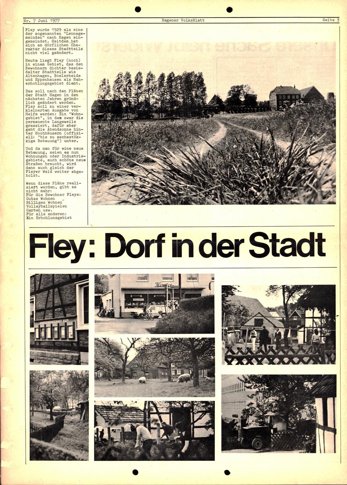 Hagen_Volksblatt_19770600_03