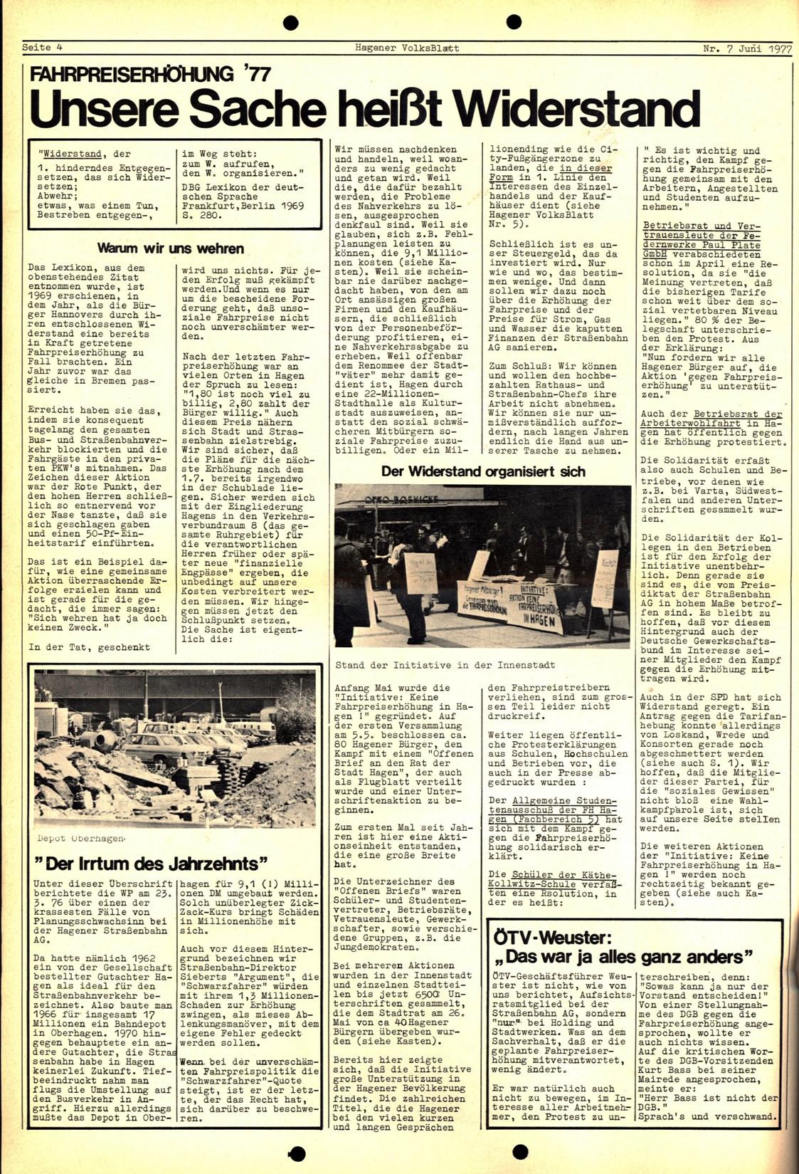 Hagen_Volksblatt_19770600_04