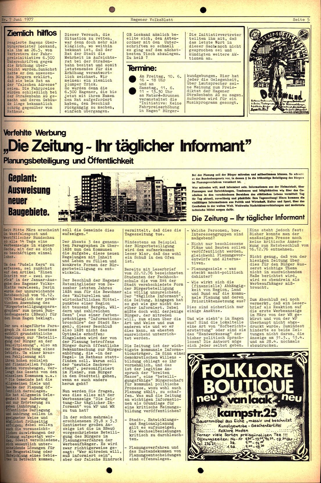 Hagen_Volksblatt_19770600_05