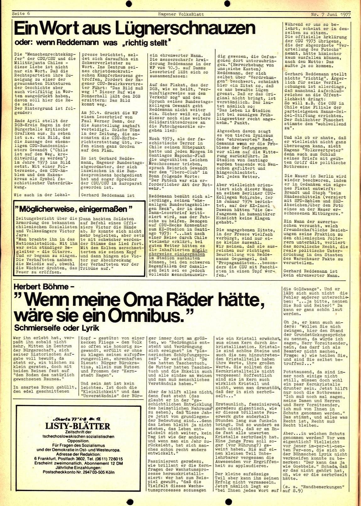 Hagen_Volksblatt_19770600_06