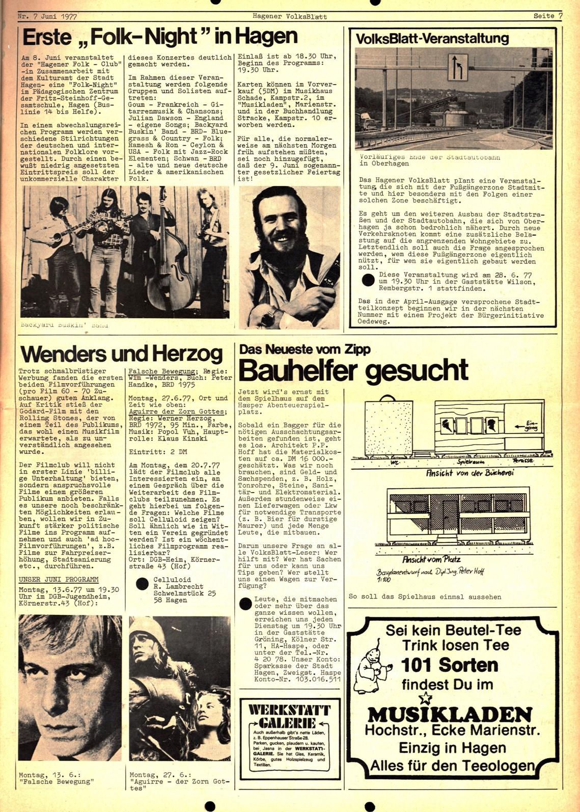Hagen_Volksblatt_19770600_07