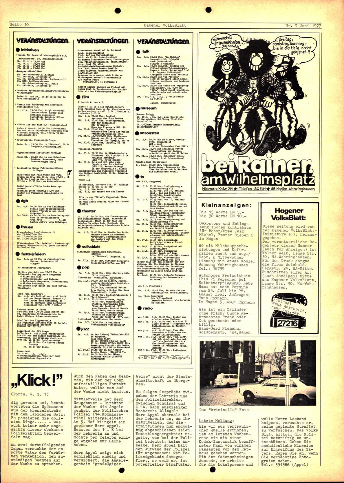 Hagen_Volksblatt_19770600_10