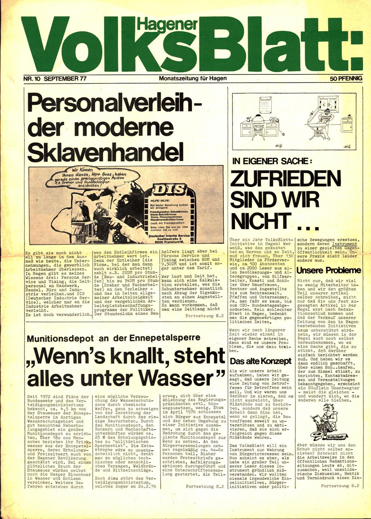 Hagen_Volksblatt_19770900_01