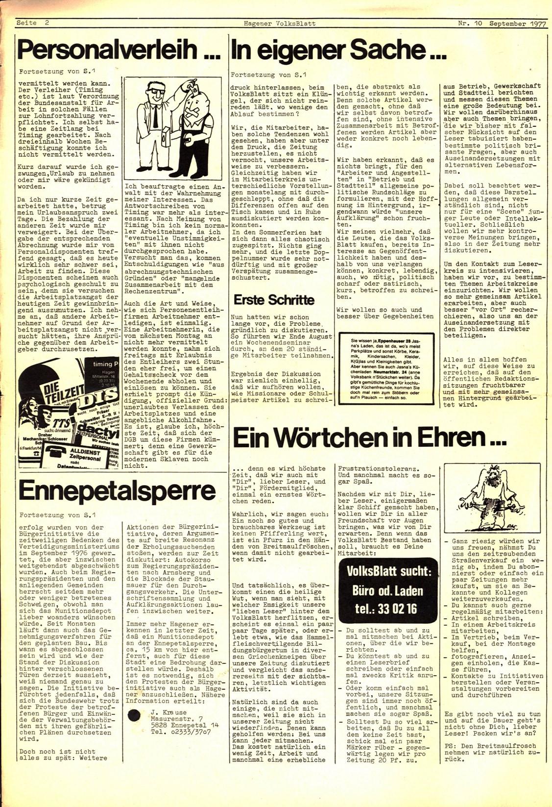 Hagen_Volksblatt_19770900_02