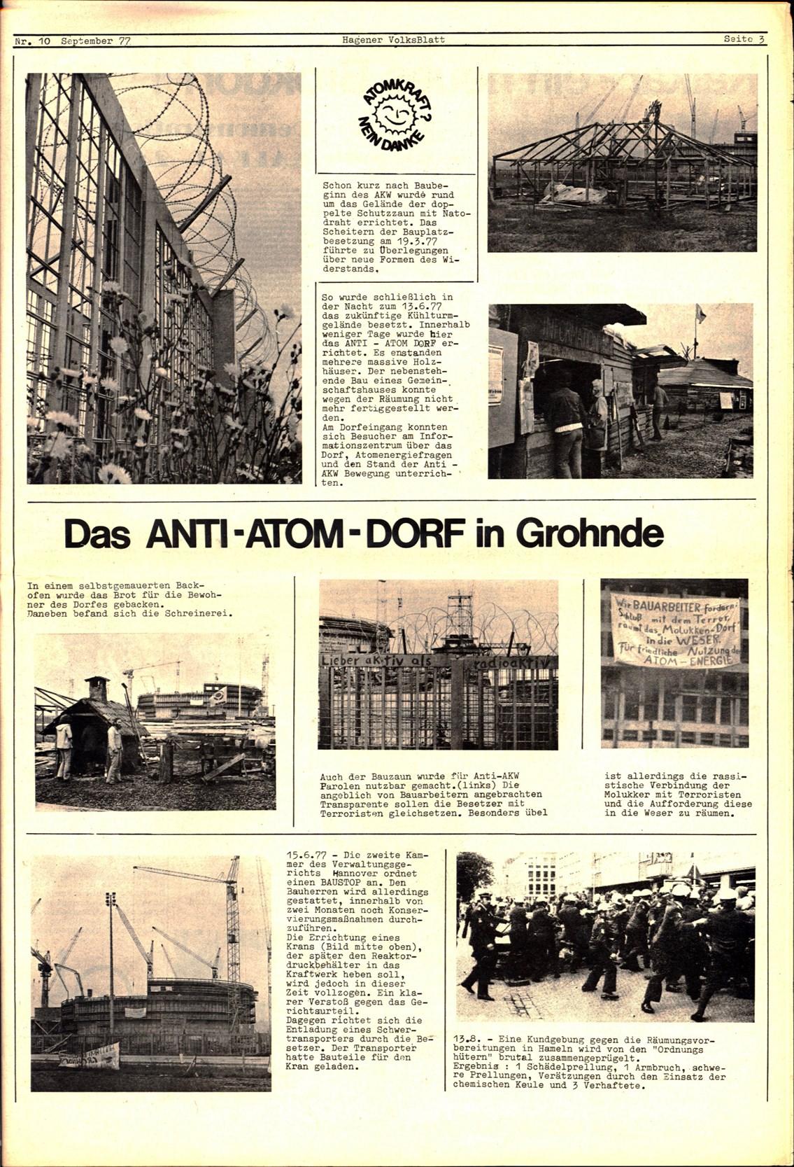 Hagen_Volksblatt_19770900_03