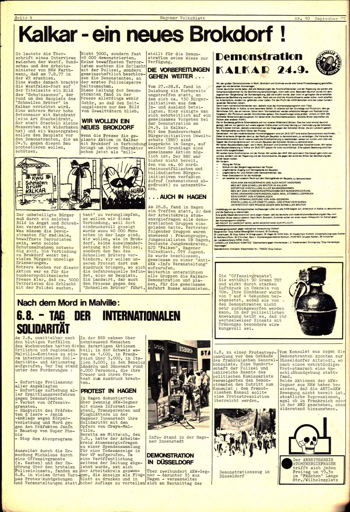 Hagen_Volksblatt_19770900_04