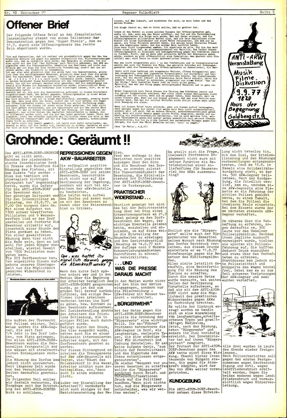 Hagen_Volksblatt_19770900_05