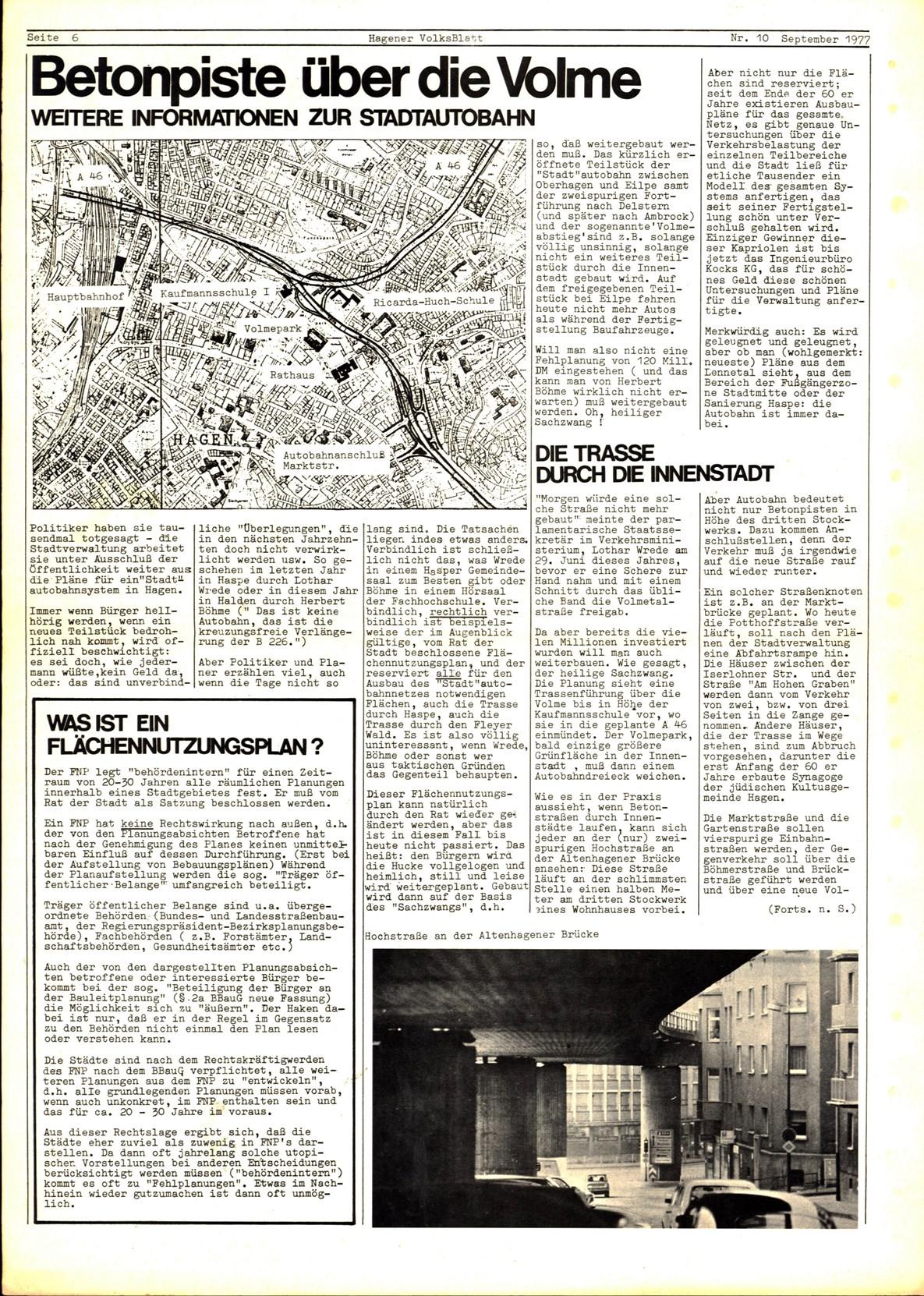 Hagen_Volksblatt_19770900_06