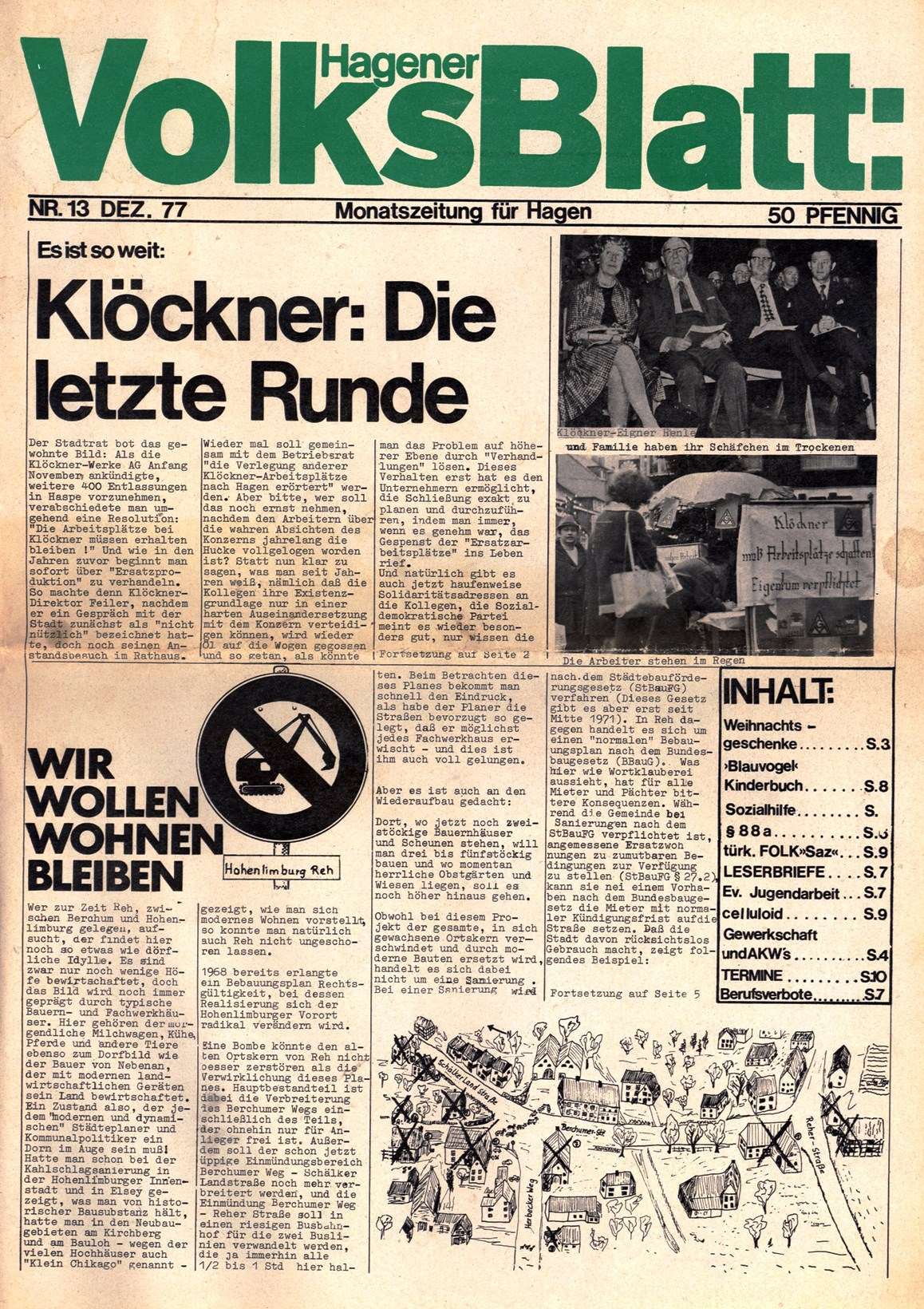 Hagen_Volksblatt_19771200_01