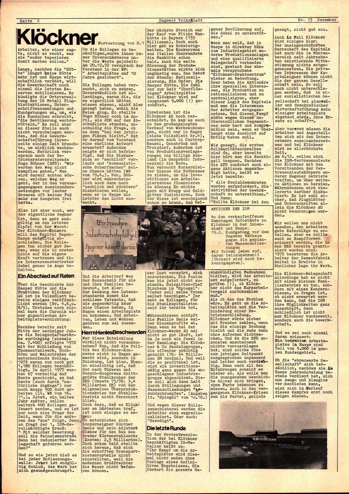 Hagen_Volksblatt_19771200_02