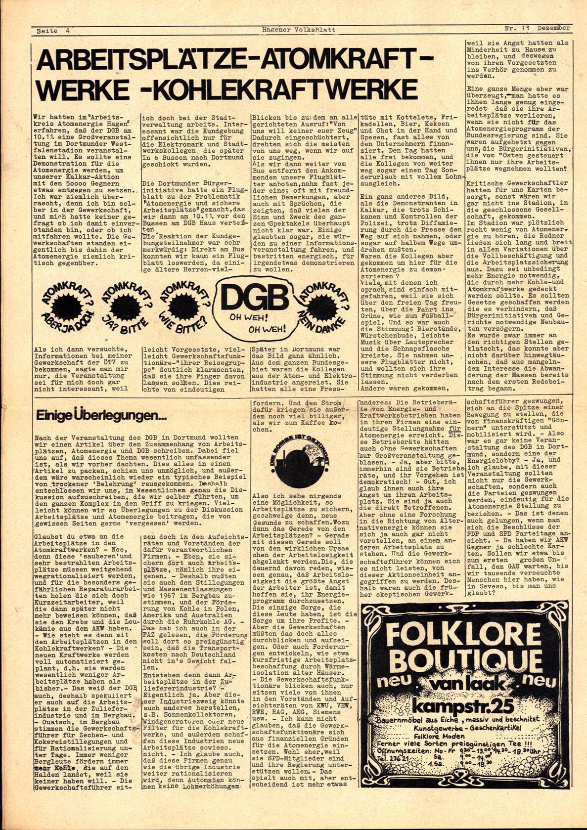 Hagen_Volksblatt_19771200_04