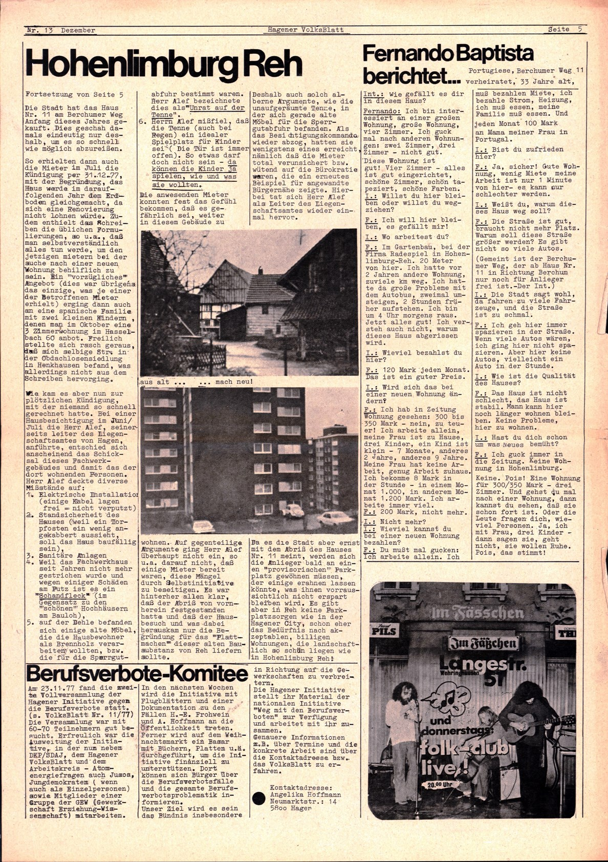 Hagen_Volksblatt_19771200_05