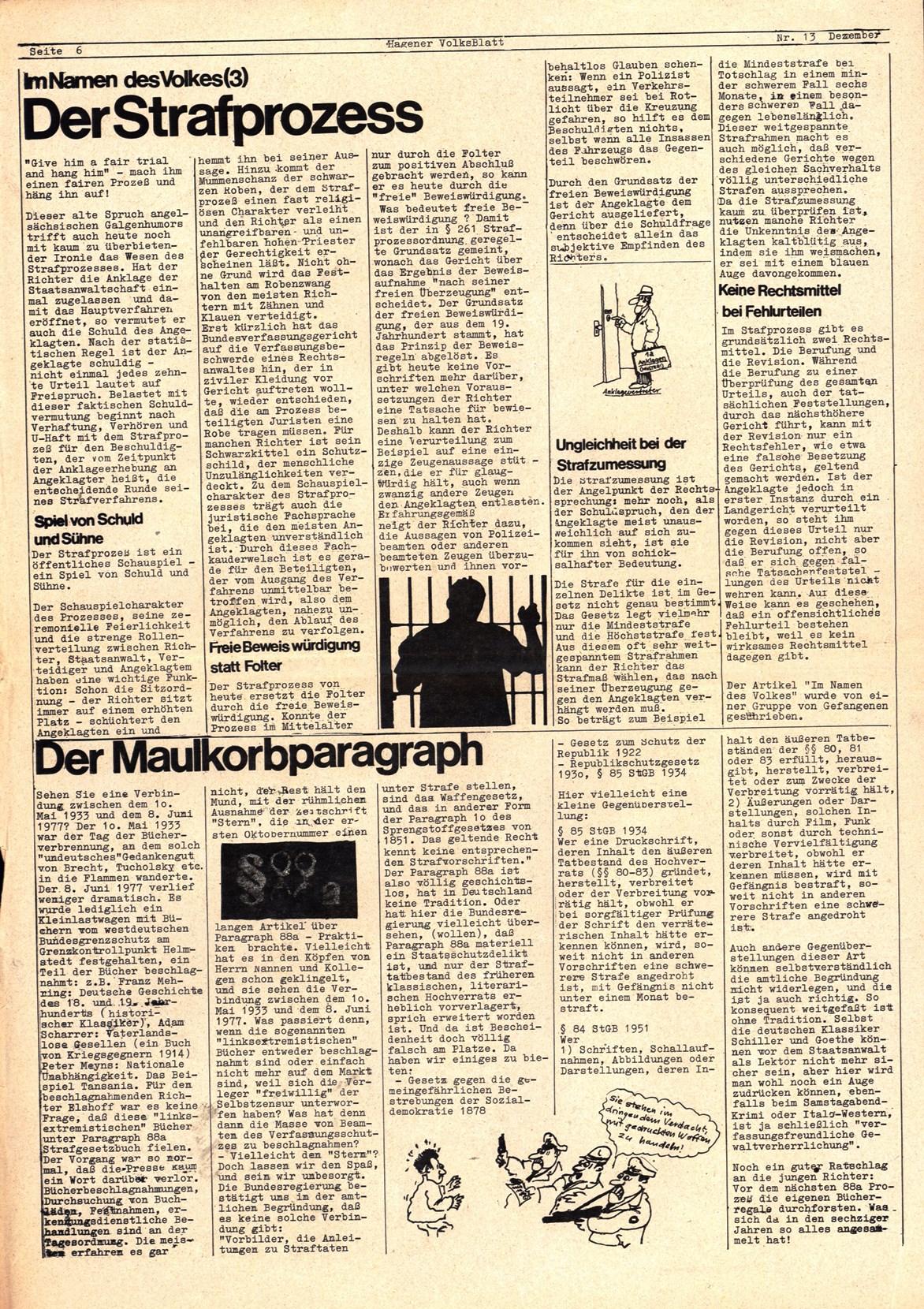 Hagen_Volksblatt_19771200_06