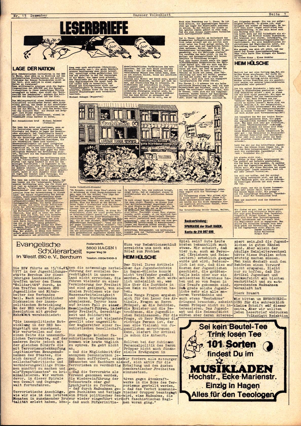 Hagen_Volksblatt_19771200_07