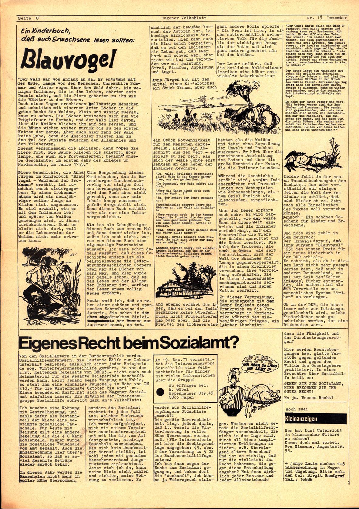 Hagen_Volksblatt_19771200_08