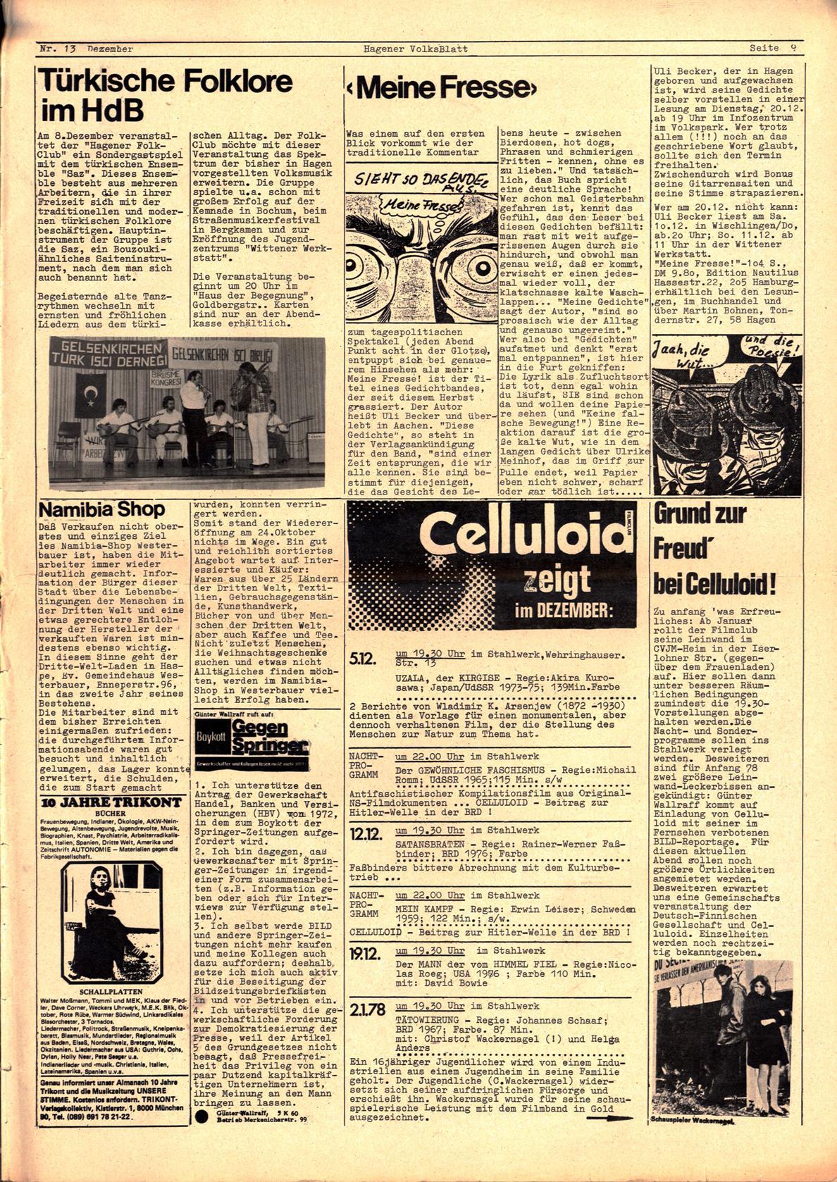 Hagen_Volksblatt_19771200_09