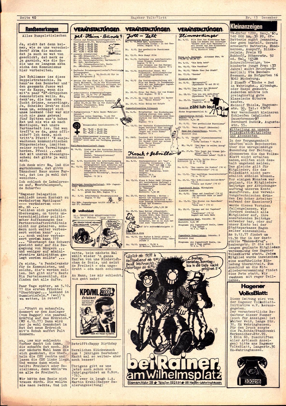 Hagen_Volksblatt_19771200_10