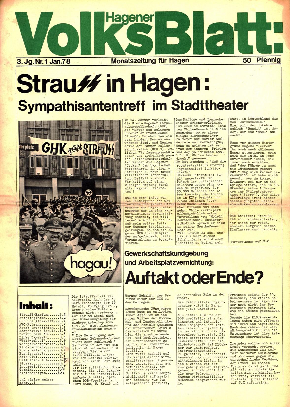 Hagen_Volksblatt_19780100_01