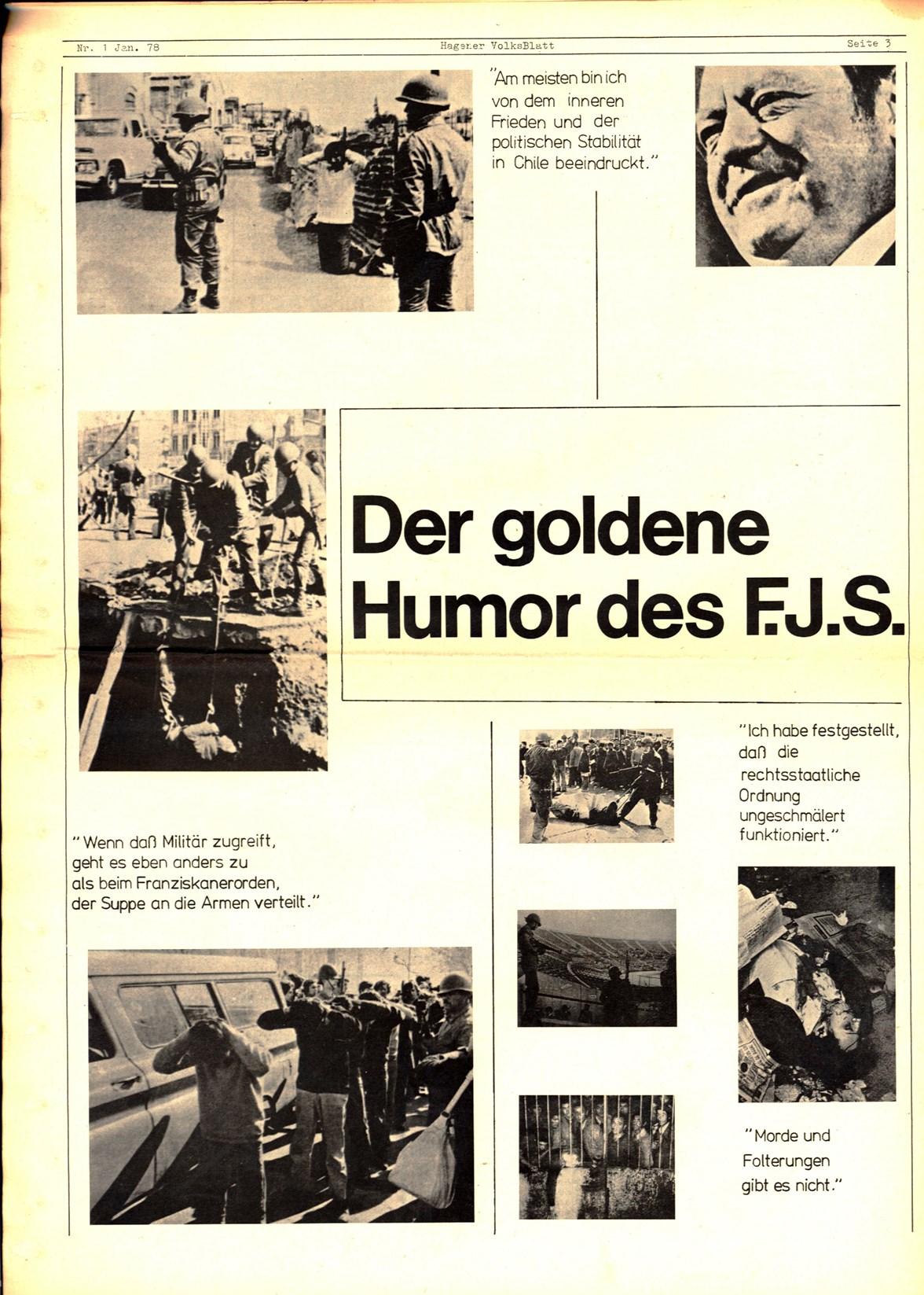 Hagen_Volksblatt_19780100_03
